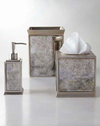 Kassatex Palazzo Vintage Vanity Accessories