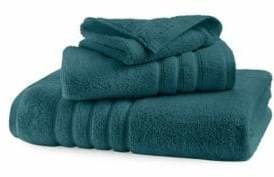 Hotel Collection Ultimate Micro Cotton Bath Sheet