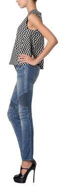 Balmain Denim pants