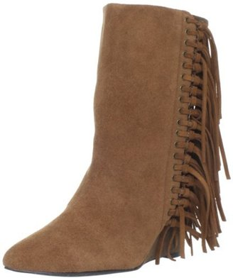 Bebe Women's Perri Boot