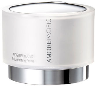 Amorepacific 'Moisture Bound' Rejuvenating Creme $150 thestylecure.com