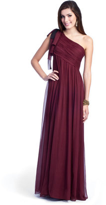 Robert Rodriguez Olympia Gown