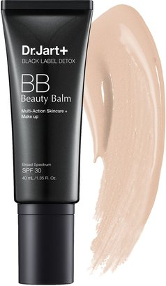 Dr. Jart+ Black Label Detox BB Beauty Balm