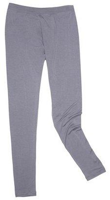 Cuddl Duds Warm Essentials for Warm Essentials® by Women's Smooth Stretch Thermal Legging