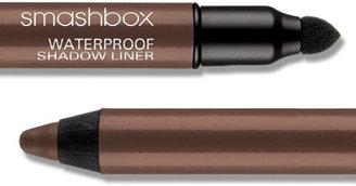 Smashbox Waterproof Shadow Liner