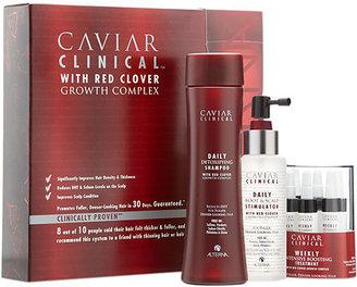 Alterna CAVIAR Clinical Starter Kit 1 ea
