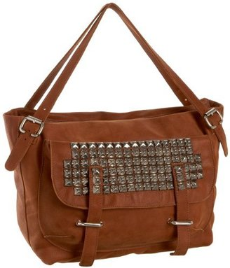Tylie Malibu Women's Runaway Hawke Rh1980 Shoulder Bag
