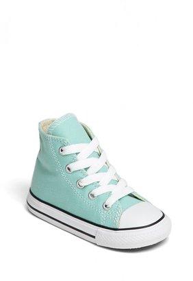Converse Chuck Taylor® All Star® Sneaker (Baby, Walker & Toddler)