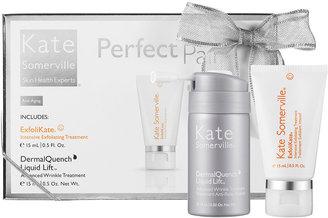 Kate Somerville Perfect Pair Set
