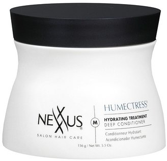 Nexxus Humectress Ultimate Moisture Deep Conditioning Treatment