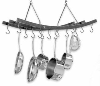 Enclume Premier Collection Reversible Arch Rack
