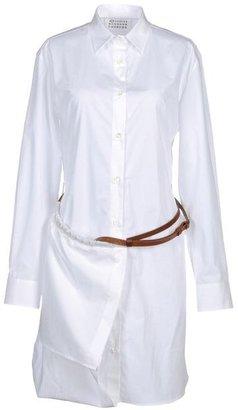 Maison Martin Margiela 1 Short dress