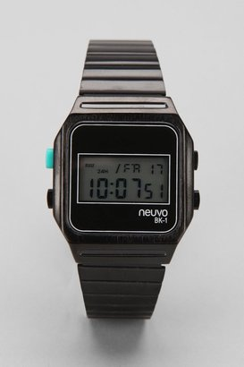 Urban Outfitters Neuvo Digital Watch