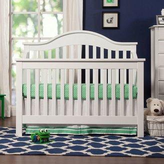 DaVinci Jayden 4-in-1 Convertible Crib