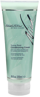 Nick Chavez Beverly Hills Beverly Hills Yucca Root Conditioning Cream 8 oz (237 ml)