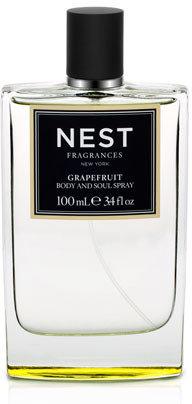 Nest Grapefruit Body & Soul Spray