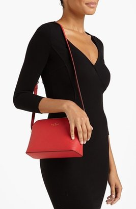 Kate Spade 'cedar Street - Mandy' Shoulder Bag, Small