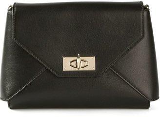 Givenchy 'Shark Tooth' shoulder bag