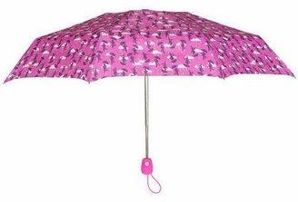 Leighton shoes Francesca Compact Umbrella