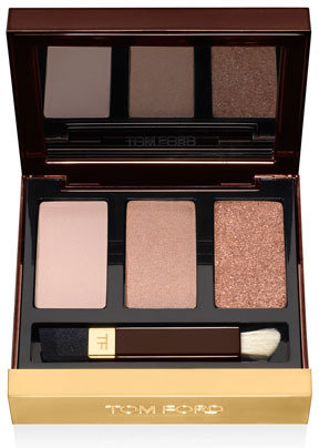 Tom Ford Ombre Eye Color, In the Pink