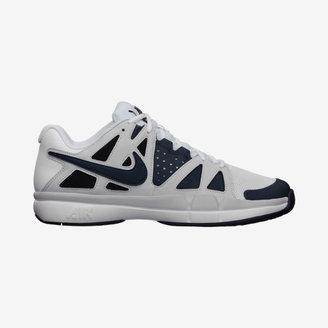 Nike Vapor Advantage Men's Tennis Shoe