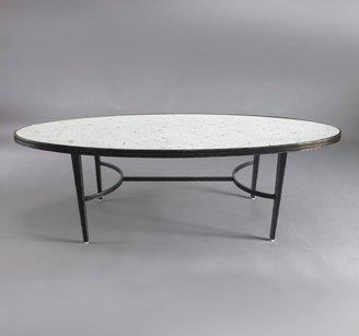 DwellStudio Roland Coffee Table