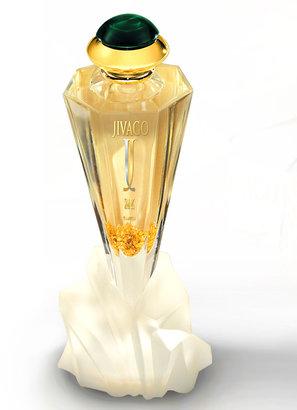 Jivago 24K Eau de Parfum, 2.5oz