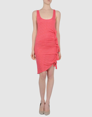 Gryphon Short dresses