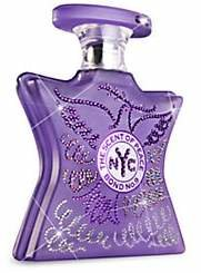 Bond No.9 Women's The Scent of Peace