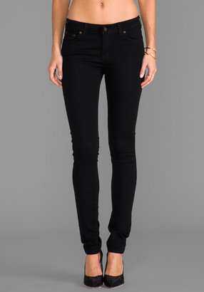 Naked & Famous Denim The Skinny
