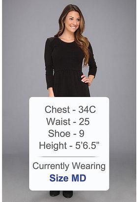 O'Neill Mazzy Dress