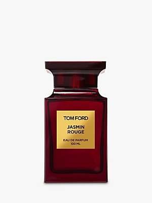 Tom Ford Private Blend Jasmin Rouge Eau de Parfum, 100ml