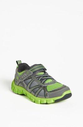 Stride Rite 'Racer' Light-Up Sneaker (Toddler & Little Kid) (Online Only)