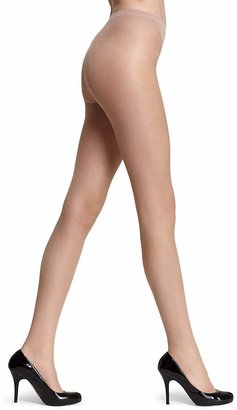 HUE Toeless Tights $9.50 thestylecure.com