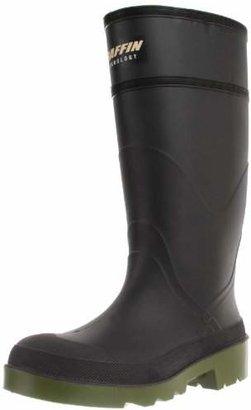 """Baffin Men's Petrolia 15"""" Work Boot"""