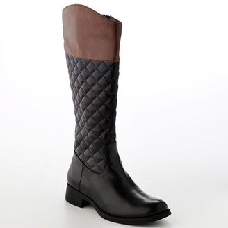 Apt. 9 tall boots - women