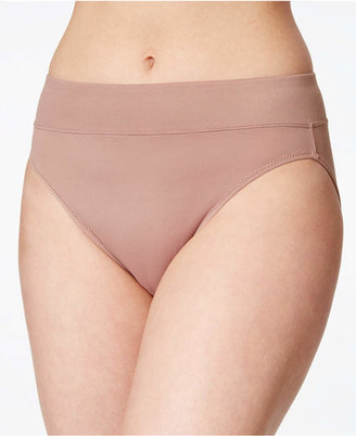 Warner's No Pinches No Problems High-Cut Brief 5138 $11.50 thestylecure.com