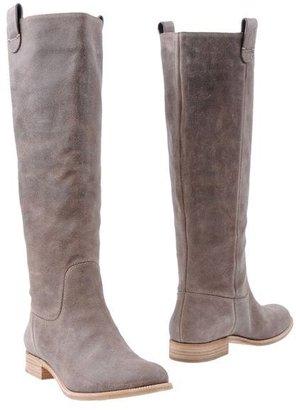 KORS Boots