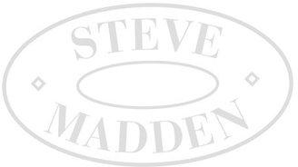 Steve Madden Hearo