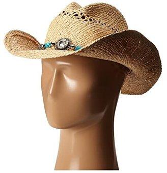 M&F Western 71040 (Bead/Crystal) Cowboy Hats