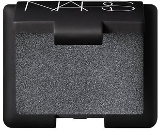 NARS Cinematic Eyeshadow