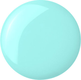 Pop Beauty Nail Glam Nail Polish, Turquoise 0.5 oz (15 ml)