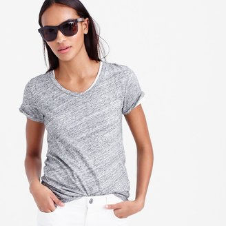 Tissue T-shirt $29.50 thestylecure.com
