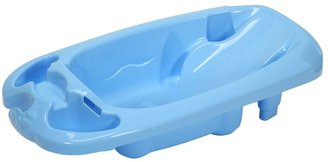 Safety 1st 3-in-1 cradle & comfort tub