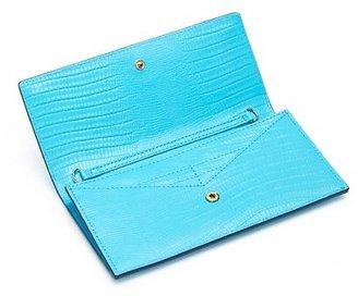 Juicy Couture Sierra Mod Evening Wallet