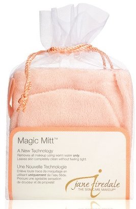 Jane Iredale Magic Mitt Makeup Remover - No Color