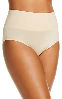 Wacoal Smooth Series High-Rise Shaping Briefs