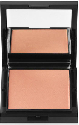 CARGO CARGO_HD Picture Perfect Blush/Highlighter