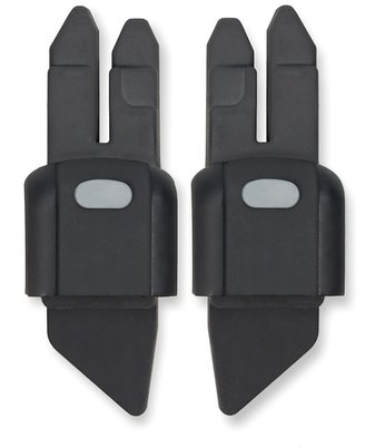 UPPAbaby CRUZ Car Adapter for Peg Perego® Car Seats