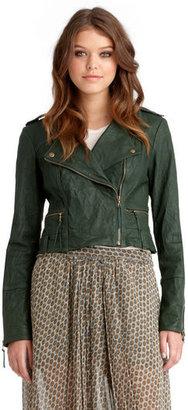 Rachel Roy The Paulina Jacket